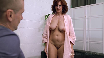 Topic Very mom sees son naked and fucks him