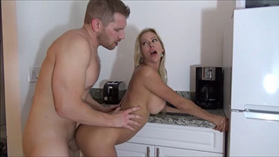 Nina Hartley Mom Porn