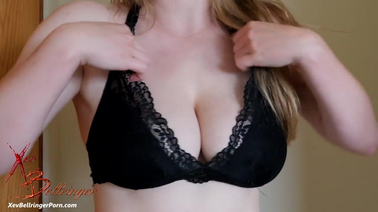 Milf dressing room panties best porno