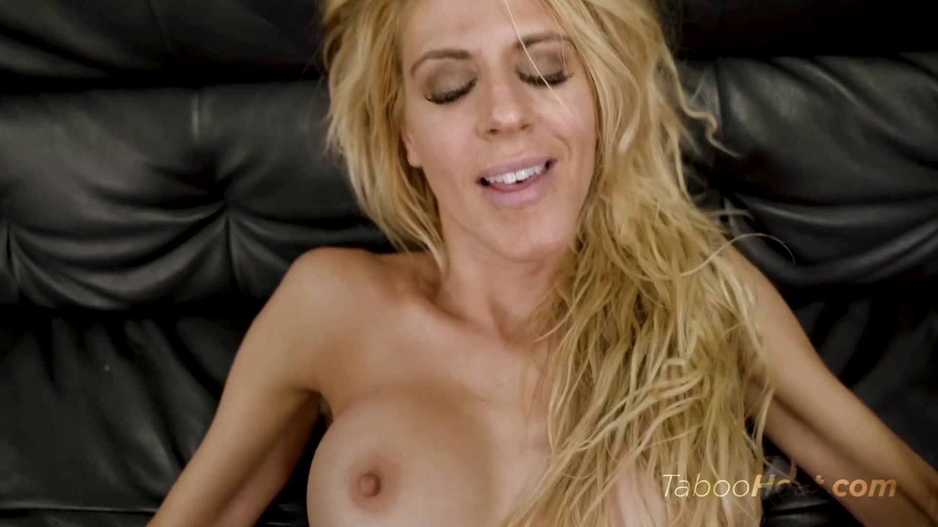 All Of Mommy S Holes Are Yours Familyporn Tv