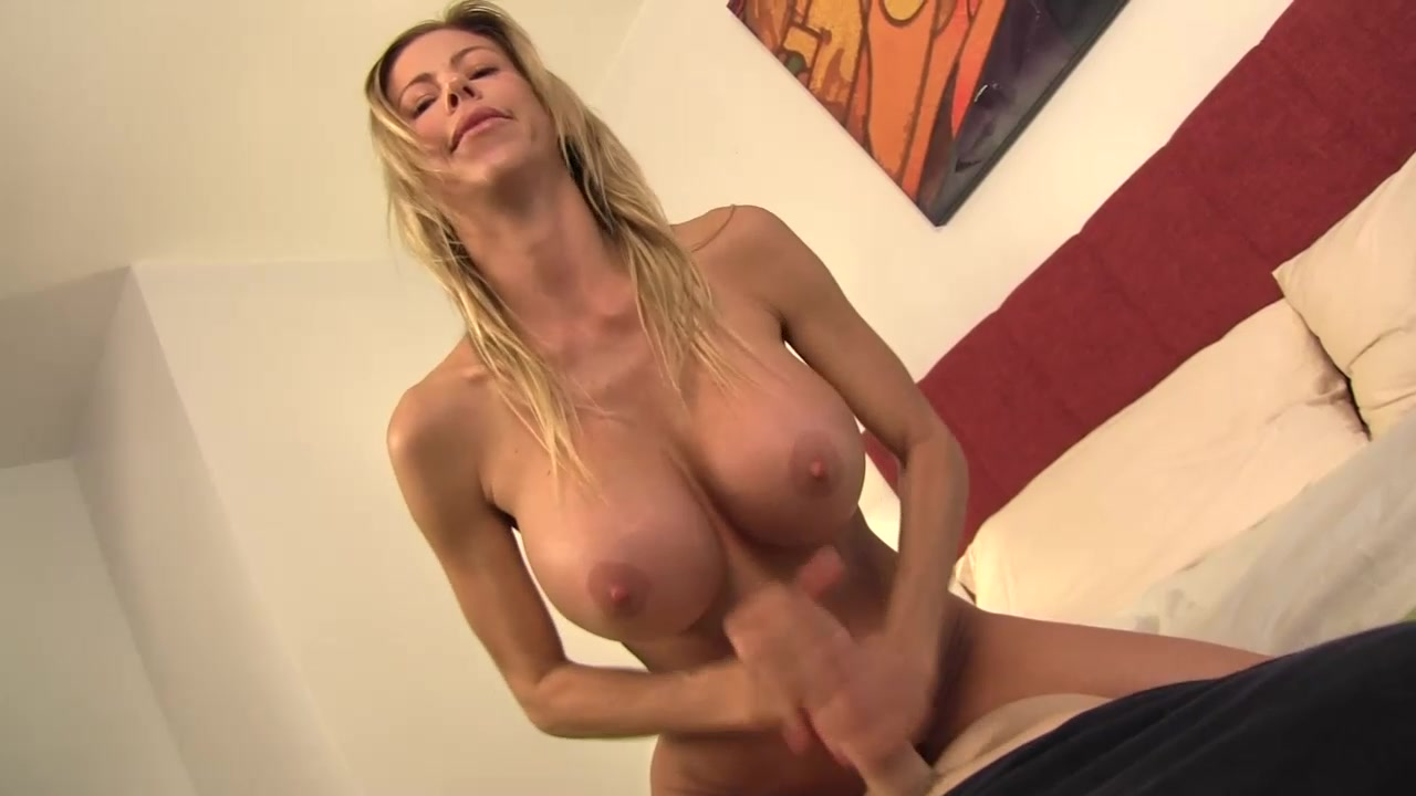 Big Tit Teacher Gets Creampie