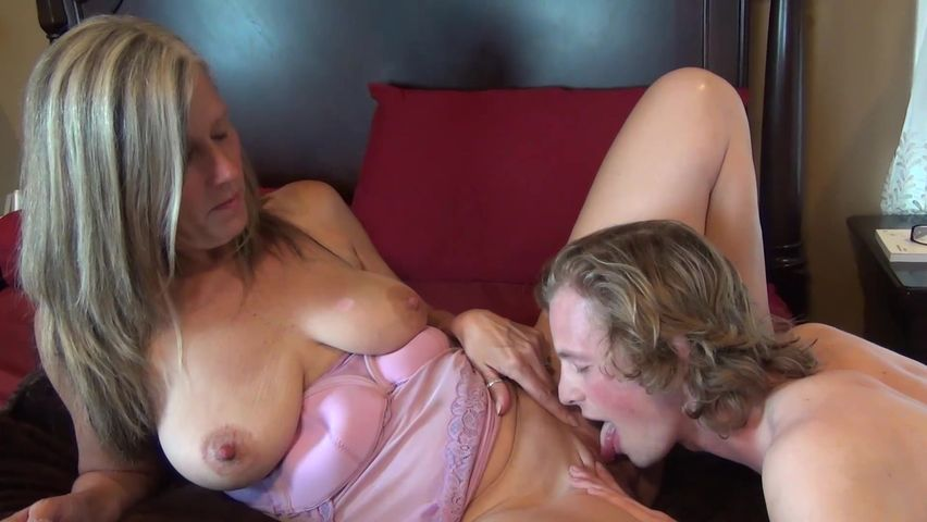 opinion bdsm pregnant girl spanking think, that you are