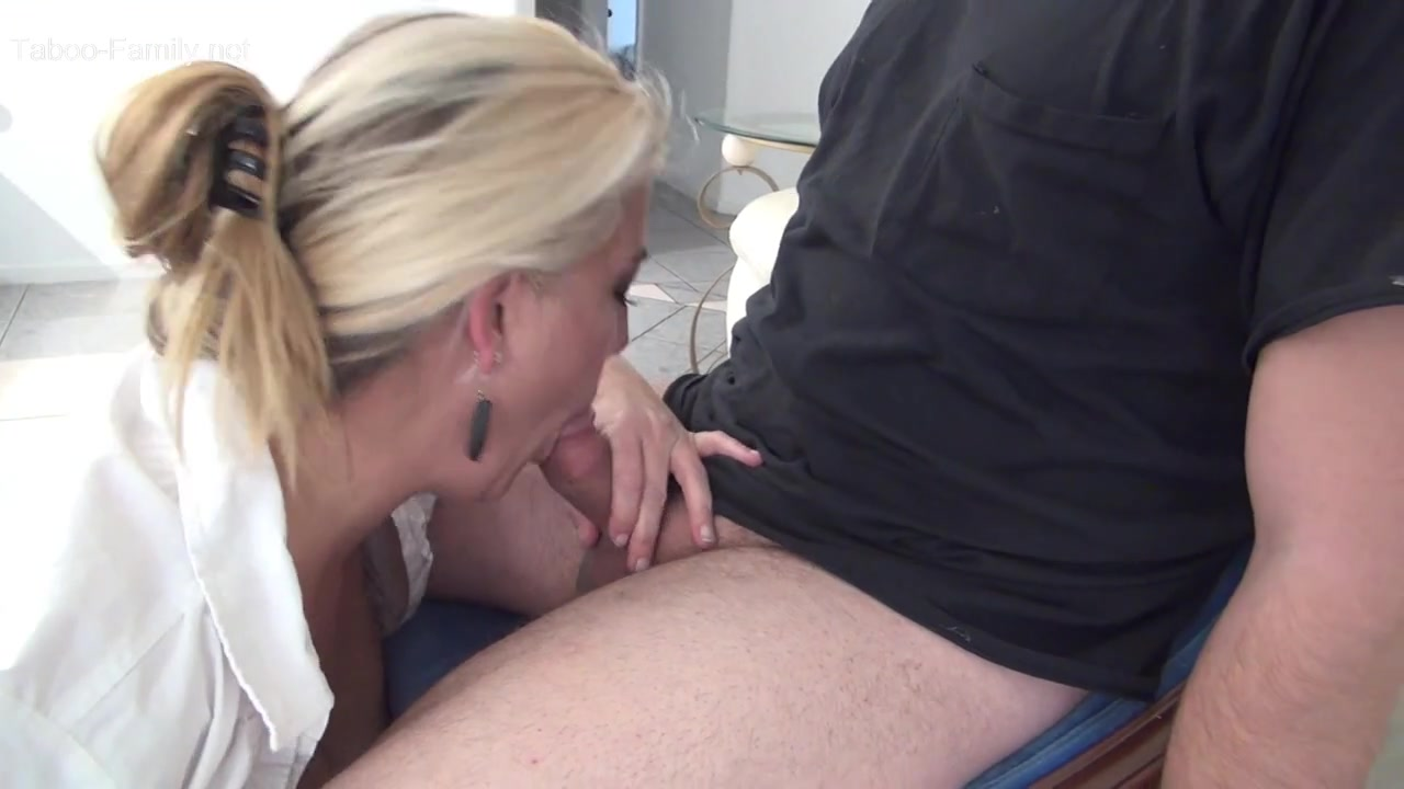 Mother spanks sons penis porn pic