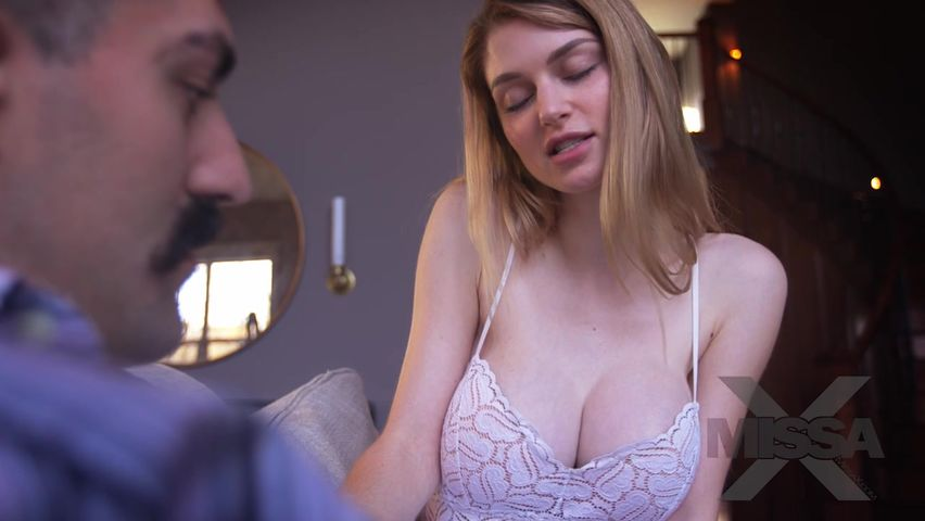 Flat breasted petite girl young pussy innocent